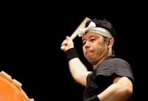 Takeshi Demise