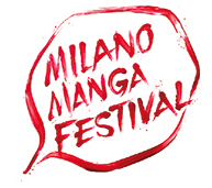 milanomangafestival-logo
