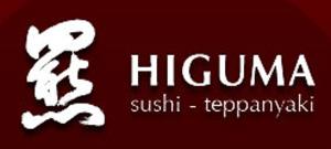 ristorante_higuma_00