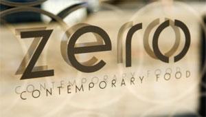 ristorante_zero_00