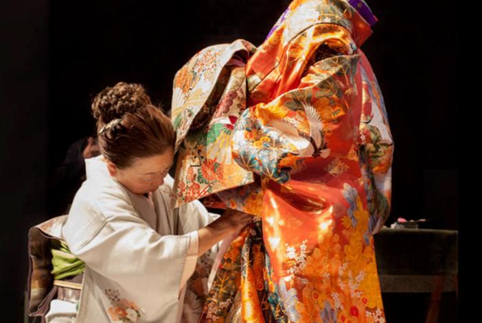 vestizione-kimono-2
